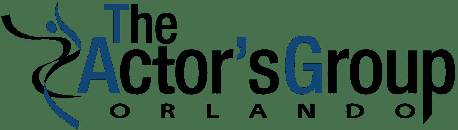 Acting Class Orlando - The Actor's Group Orlando